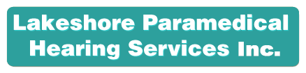 Lakeshore Paramedical Hearing Services Inc.